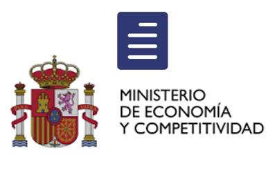 Resolution MINECO doctoral positions