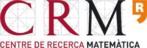 CRM - Centre de Recerca Matemàtica