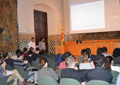 II Bgsmath Junior Meeting  (15)