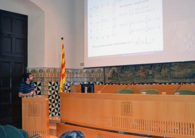 II Bgsmath Junior Meeting  (16)