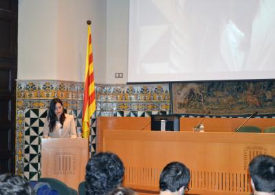 II Bgsmath Junior Meeting  (3)
