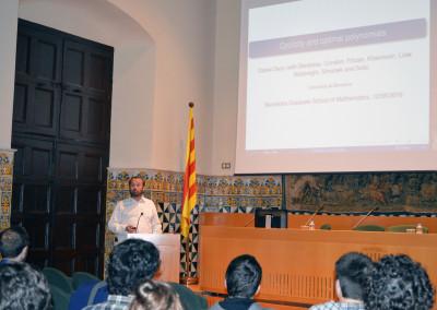 II Bgsmath Junior Meeting  (6)