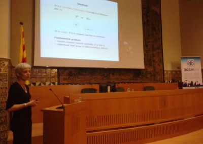 Bgsmath Scientific Meeting_1 (10)