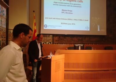 Bgsmath Scientific Meeting_1 (13)