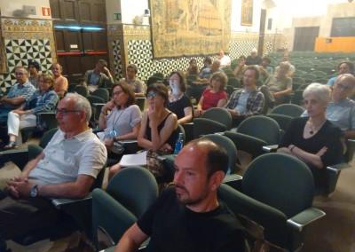 Bgsmath Scientific Meeting_1 (14)