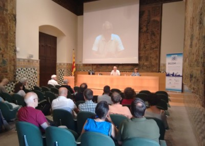 Bgsmath Scientific Meeting_1 (4)