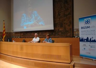 Bgsmath Scientific Meeting_1 (7)