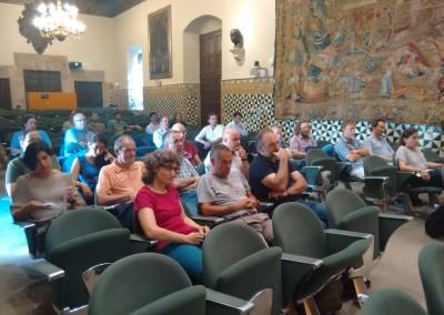 Bgsmath Scientific Meeting_1 (8)
