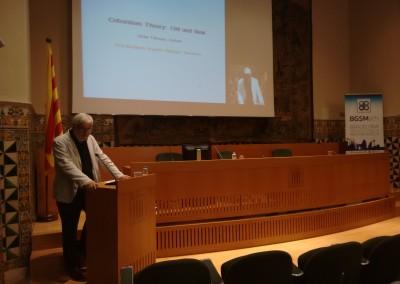 Bgsmath Scientific Meeting_1 (9)