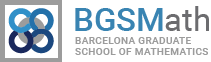 BGSMath