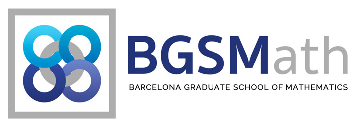 3 BGSMath Senior postdoctoral positions 2017-2019