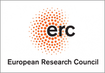 ERC Starting Grant awarded to Marcel Guàrdia
