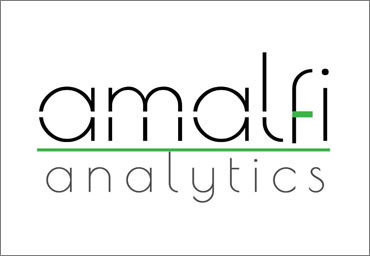 Amalfi Analytics, spin off from LARCA-UPC group is launched