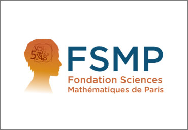 A Research Chair from the Fondation de Sciences Mathématiques de Paris awarded to Eva Miranda