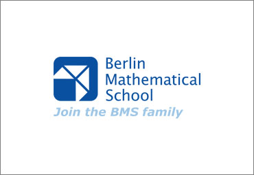 Collaboration agreement with the Berlin Mathematical School