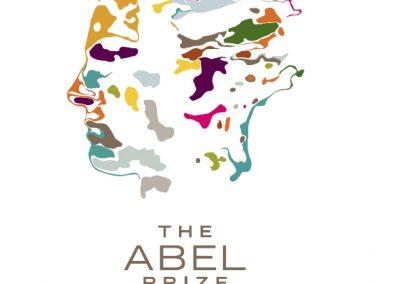 Abel Prize 2018