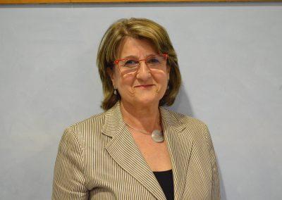 Marta Sanz - Solé