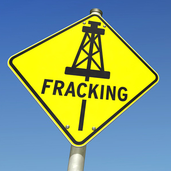 Fracking and fluid-induced microseismicity: a toll for our energy thirst?