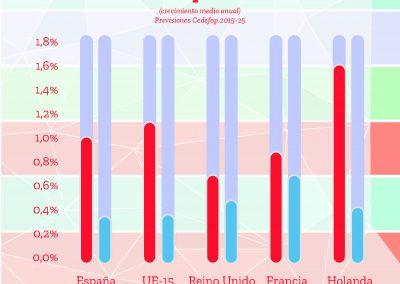 infografía_2_v4