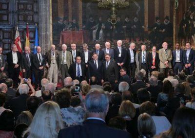 Premios-Jaume_EDIIMA20190604_0815_19