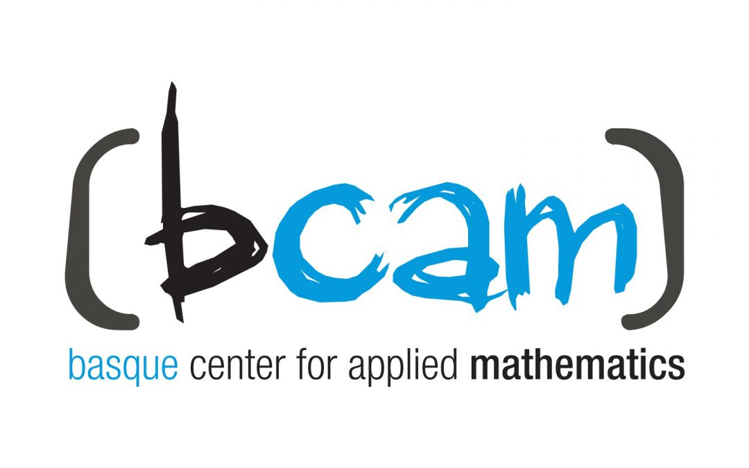 New collaboration agreement between the Basque Center for Applied Mathematics (BCAM) and the BGSMath