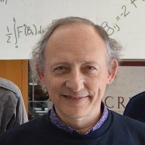 Pere Puig