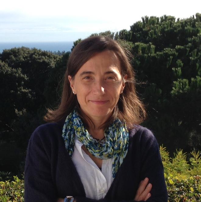 BGSMath member, Nuria Fagella, Recognized with the ICREA Academia Award